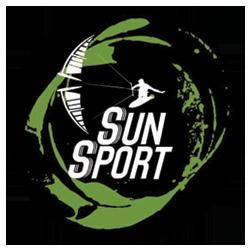 Logo Sun Sport